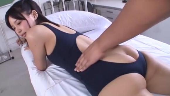 tsukasa (8)