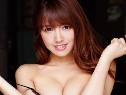 三上悠亜 絶頂×4本番 フル動画来たぁぁぁぁぁああ!!