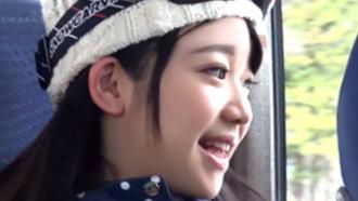 姫川ゆうな 女子大生
