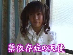 【バッキー動画】強制子宮破壊シリーズ最凶!撮影によりガチで死んだと噂される美咲天使主演の映像がコチラ