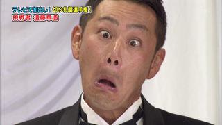 ココリコ遠藤氏が3時間で3回抜いたAVwww