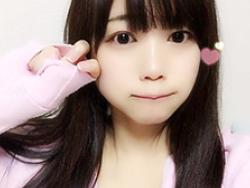 【羽咲みはる】元渋谷系アイドルから失踪を経てAVデビューした西永嶺花、エスワン移籍で2作目を発表www