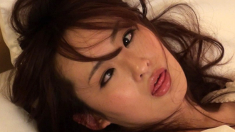【催眠姦】会員制催眠セミナーをライブ撮影!トランス中毒の美女!