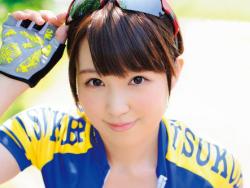 <巨乳動画>吉川あいみ 色白で美巨乳なお姉さんが温泉旅行で男集団に輪姦されまくり!