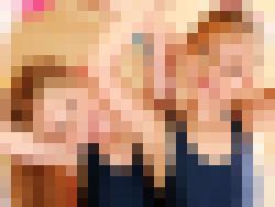 【金髪制覇】 海外■リータポルノスター最強の7人登場。君も洋炉マスターになれるさ♪