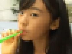 【U12】伝説の発禁JSジュニアアイドルの動画がまさかまだ見られるなんて思いませんでした