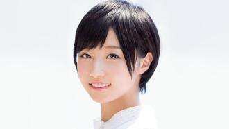 ブルマ姿のボーイッシュ美少女 相原翼ちゃんと学校で中出しSEX!