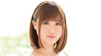 肉付きが良すぎるポチャカワ女優 初野こころさんのデビューSEX!