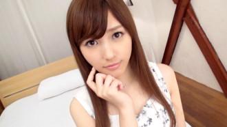 【無】美少女AV女優 愛音まりあさんの無修正動画がFC2で販売されていた件。