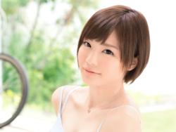 男の欲望をあらゆるシチュで叶えてくれる鈴村あいりちゃんのオナニーサポート!