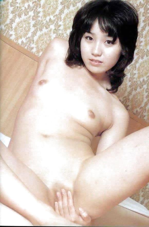urabon (23)