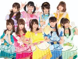 人気声優アイドルユニット「μ's」のセンター新田恵海さんが出演されていたとされるAVがコレwww