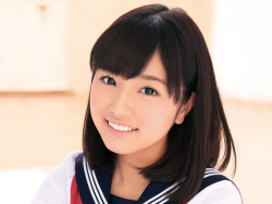 バレエコンクールで入賞経験もある軟体美少女 桜すばるちゃんのデビューSEX!