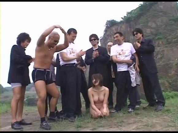bakuha (53)