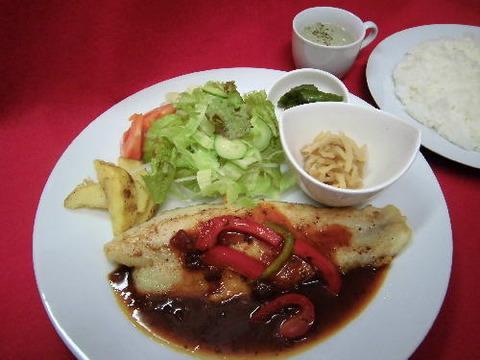 fish&sarusa500