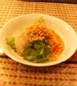 tinum料理4