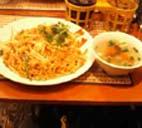 tinum料理1