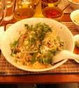 tinum料理5