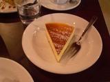 tissue ケーキ2