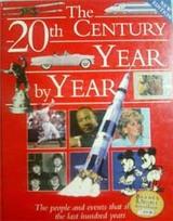 the 20th century2