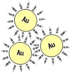カテゴリ:nanotechnology ナノテクノロジー