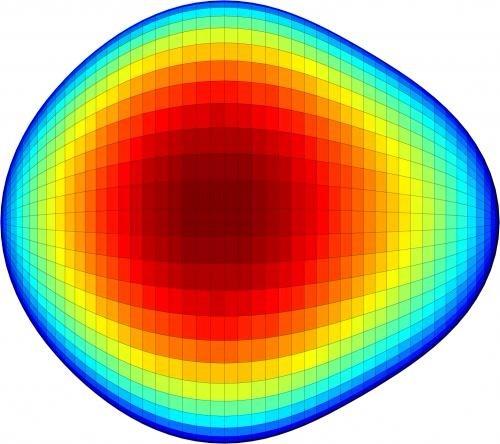 反物質の謎解明に前進か - ラド...