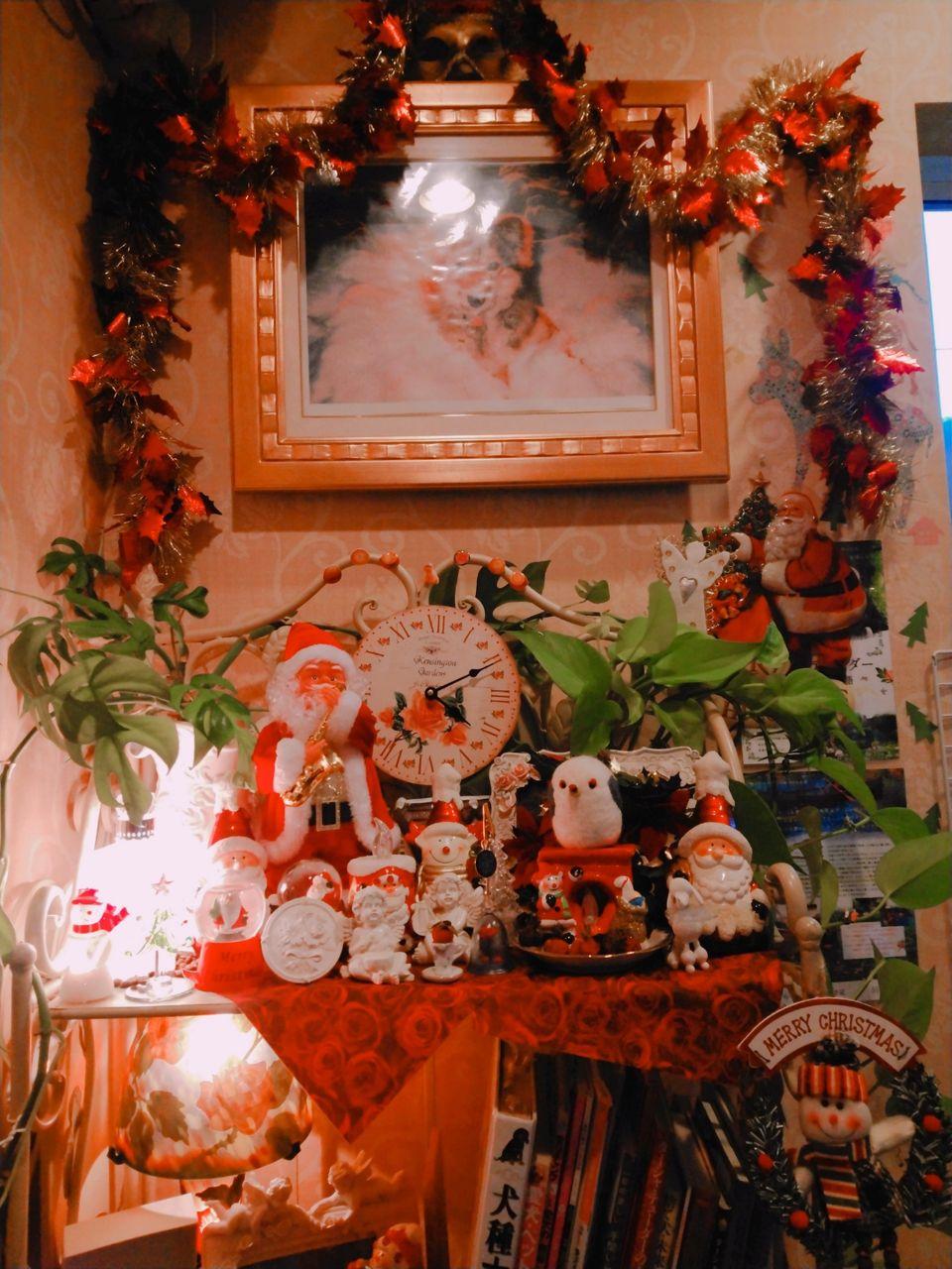 18-11-17-16-10-15-551_photo