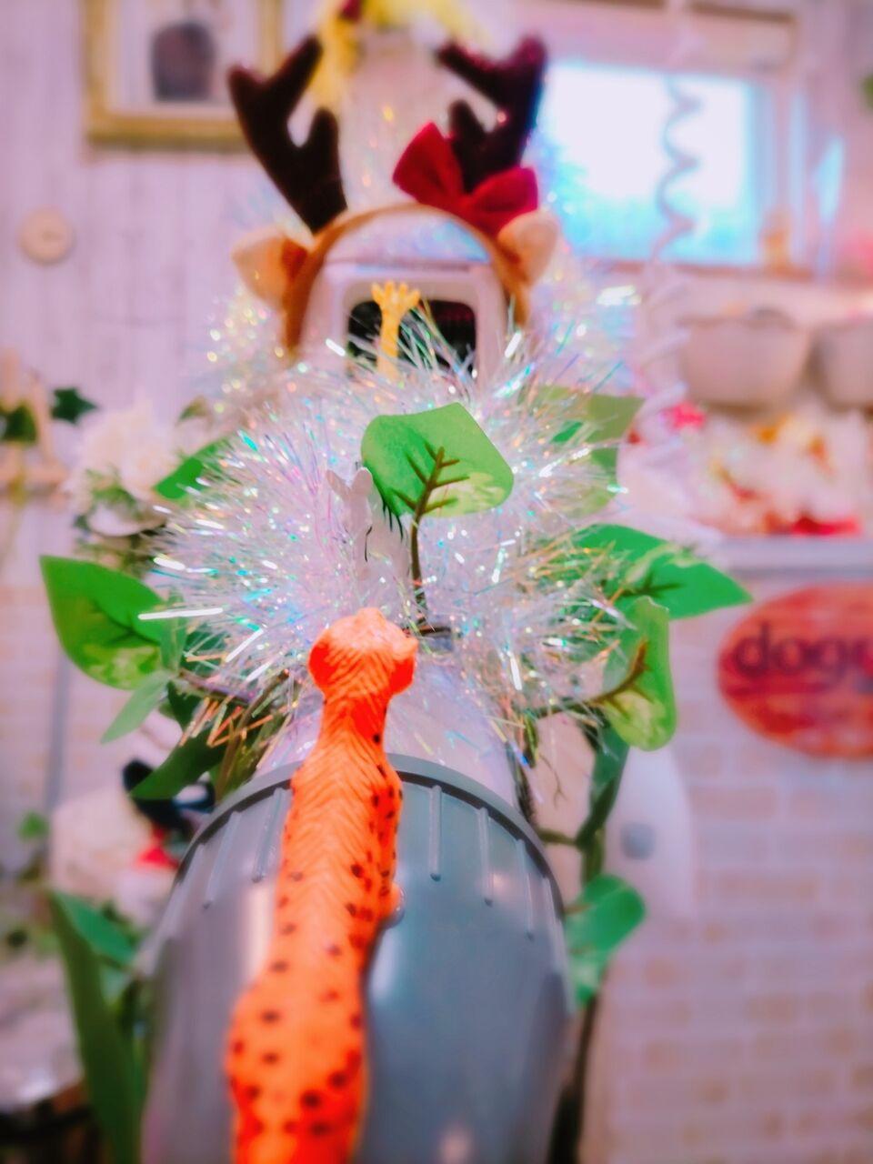 20-11-07-15-16-43-686_photo
