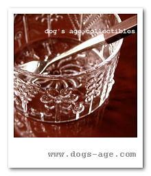 oiva toikka FLORA bowl