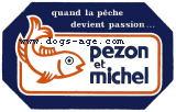 pezon et michel