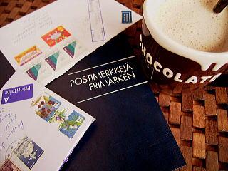 stockbook