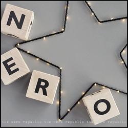 the nero republic