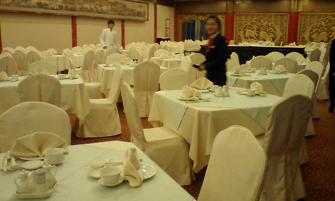 HI3A0123圓山のレストラン