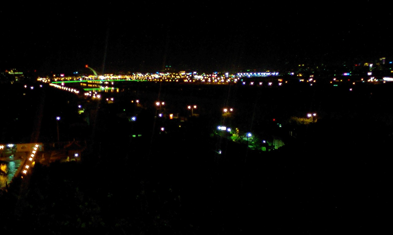 HI3A0124 陽明山から