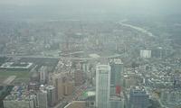 HI3A0041 101からの市内眺望
