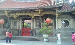 HI3A0062龍山寺