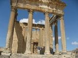 066ドッガの神殿