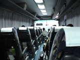 東京旅行 夜行バス