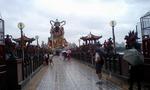 HI3A0096孔子廟