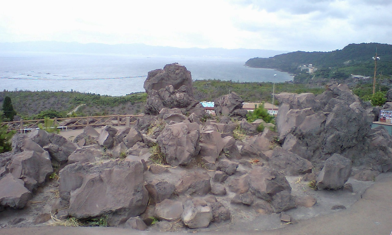 HI3A0183溶岩