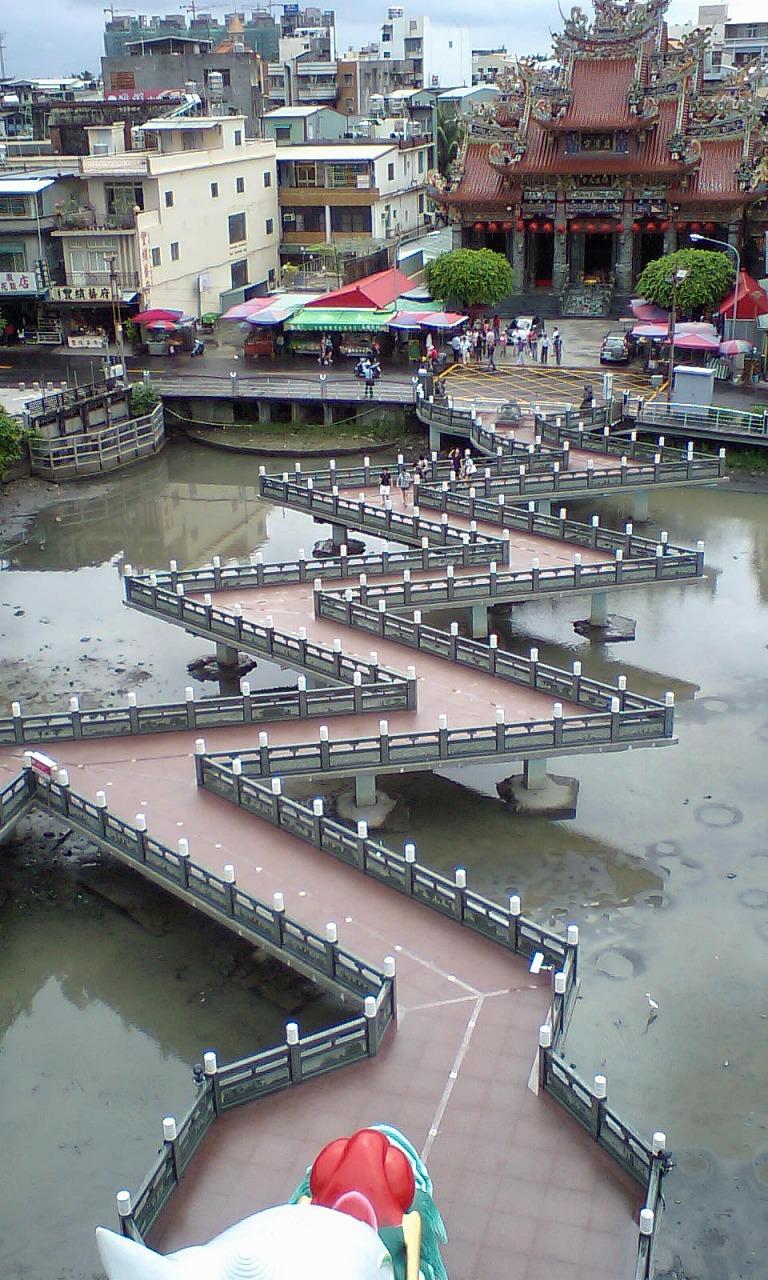 HI3A0092九曲橋