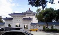 HI3A0051大忠門(中山記念館)