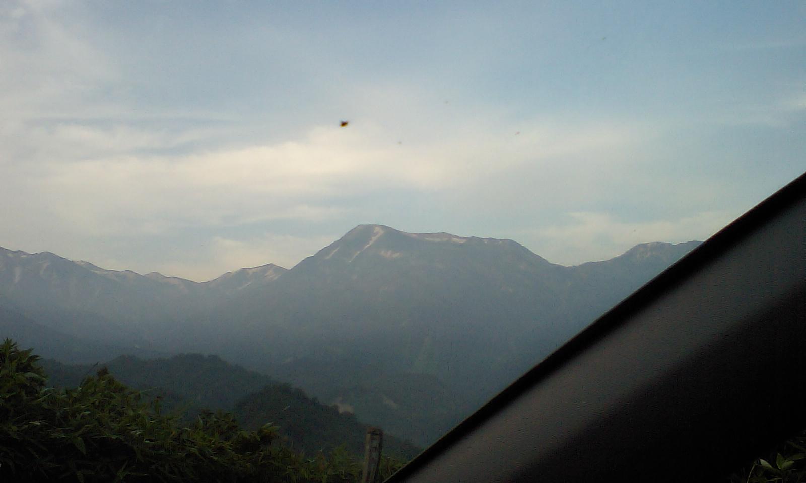 HI3A0009杓子岳?
