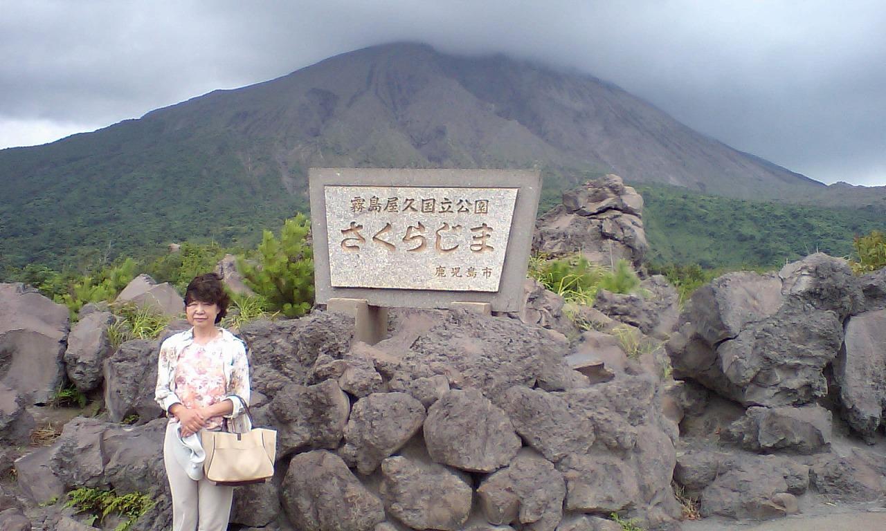 HI3A0185桜島の記念碑