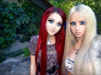 human_dolls_03