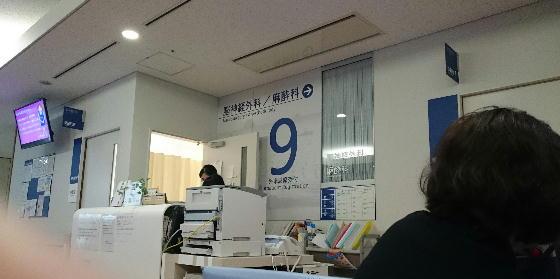 311d4e6f.jpg