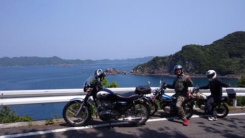 内海海岸線03