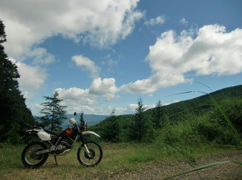 58cc2011.jpg