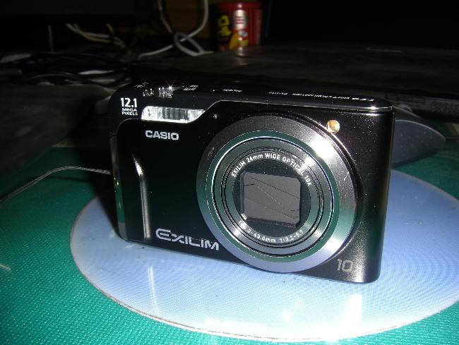 5c878087.jpg