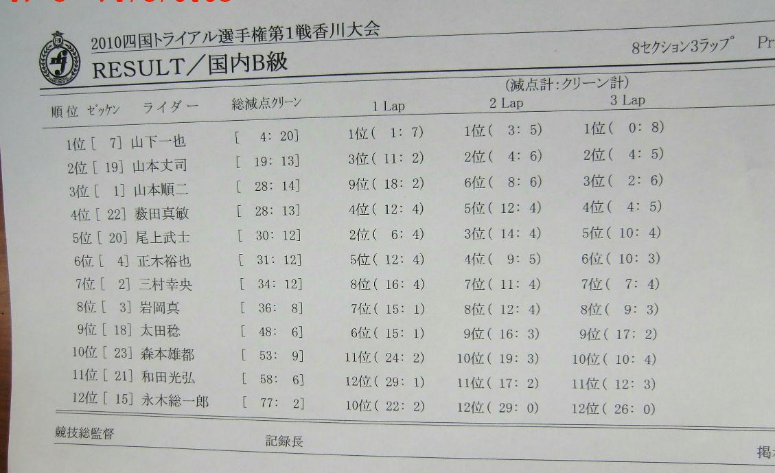 7df61b2e.jpg